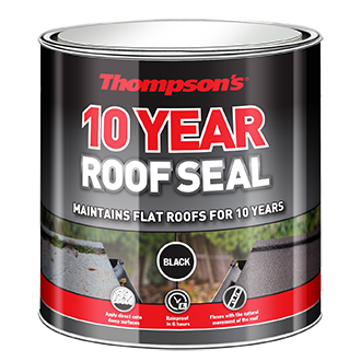 10 Year Roof Seal_330px