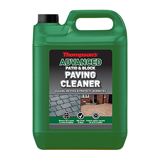 Advanced Patio & Block Cleaner 5Ltr_330px