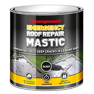 Emergency Roof Mastic 750ml_330px