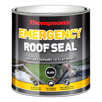 High Quality Emergency Roof Seal 2.5Ltr_330px