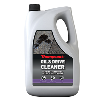 Oil & Drive Cleaner 2Ltr_330px