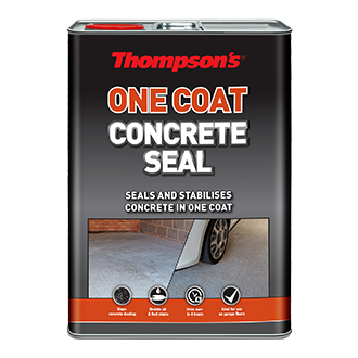 One Coat Concrete Seal 5Ltr_330px