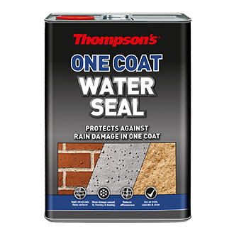 One Coat Water Seal 5Ltr_330px