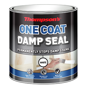 One Coat Damp Seal 2.5Ltr_330px