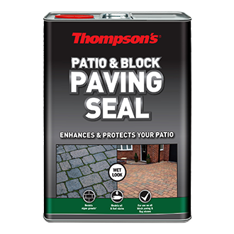 Patio & Block Paving Seal 5Ltr Wet Look_330px