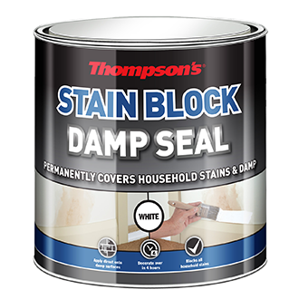 Stain Block Damp Seal 2.5Ltr_330px