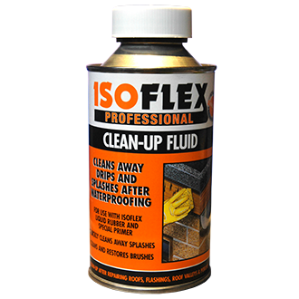 J3059_Clean-up Fluid.png