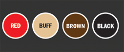 red_buff_brown_black