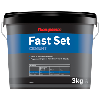 Fast Set Cement 3kg.png