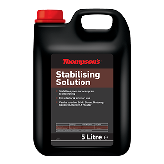 Stabilising Solution 5L.png