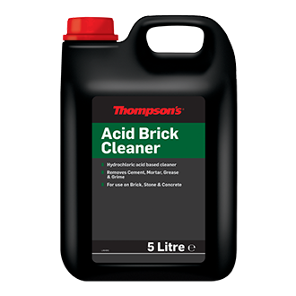 Acid Brick Cleaner 5L.png
