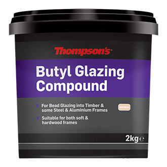 Butyl Glazing Compound 2kg.png