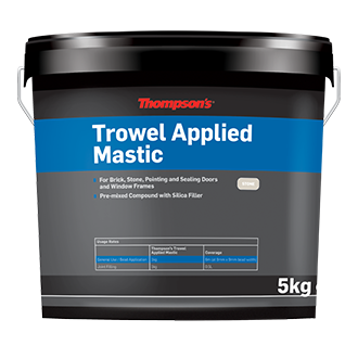 Trowel Applied Mastic Stone 5kg.png