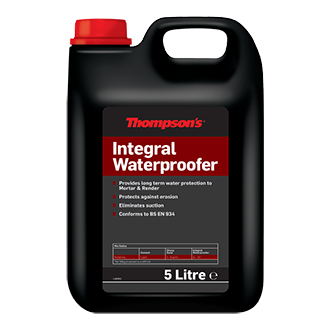 Integral Waterproofer 5L.png