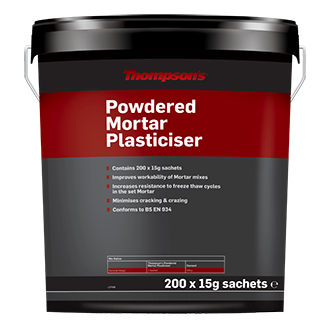 Powdered Mortar Plasticiser.png
