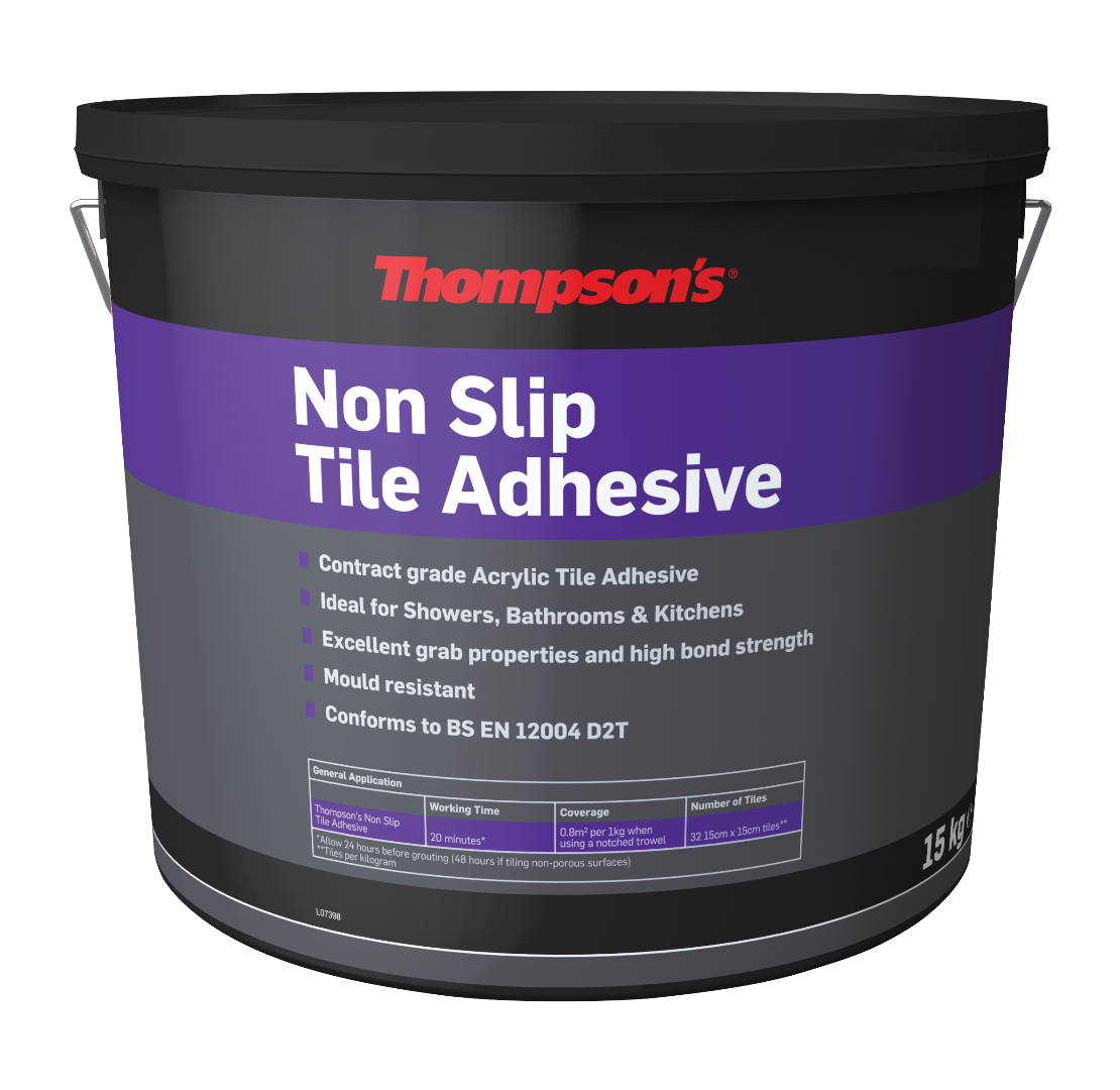 Thompsons-Non-Slip-Tile-Adhesive-15kg
