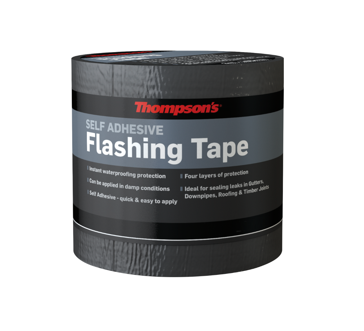 Thompsons-Flashing-Tape.png