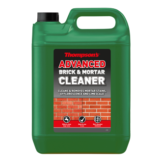 Adv_brick_mortar_cleaner.png