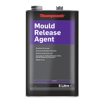 SWS 697 Mould Release Agent 5L 330x330.png