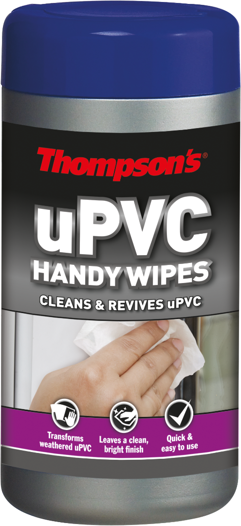 UPVC_Wipes.png