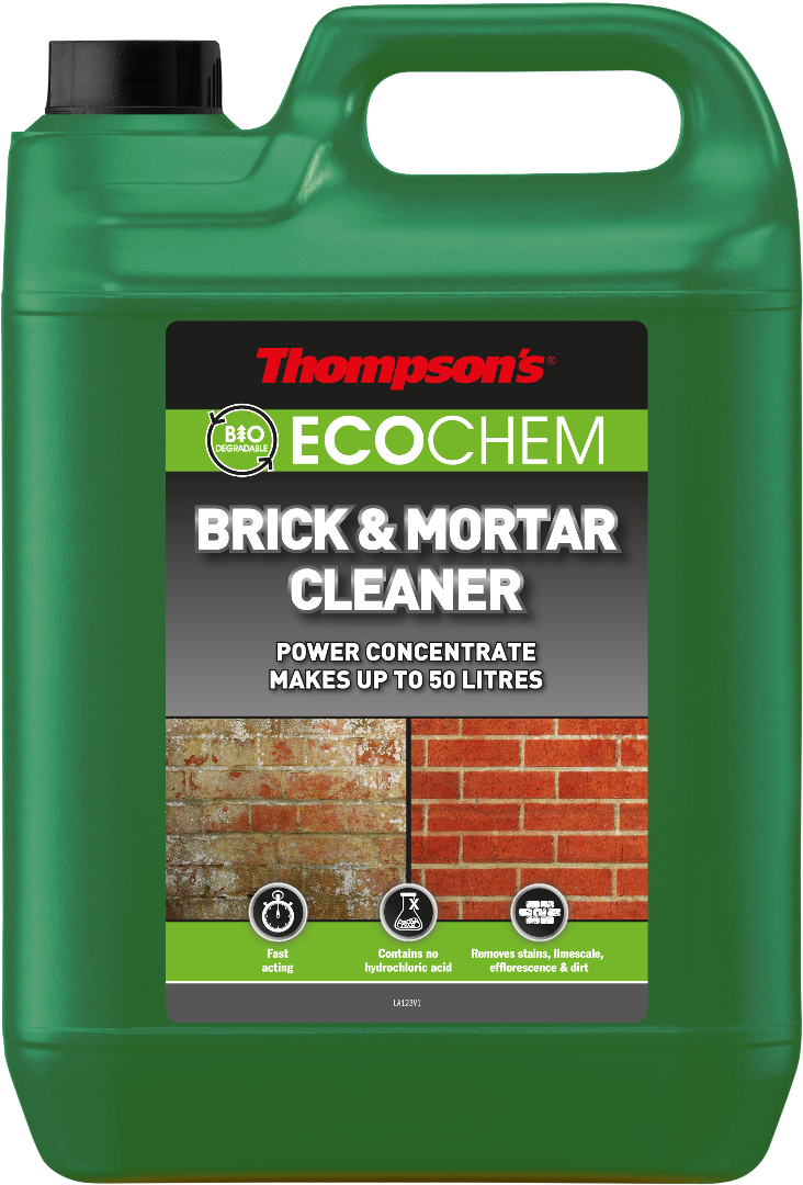 Brick_Mortar_Cleaner_5L.png