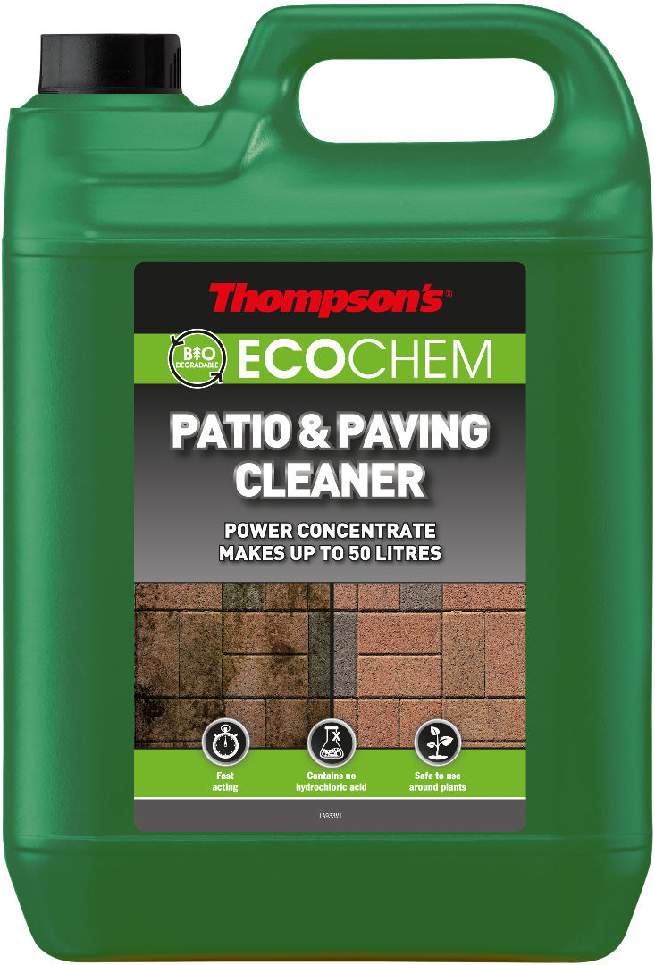 Eco_Patio_Paving_Cleaner_5L.png